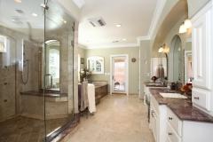 020_Master Bath