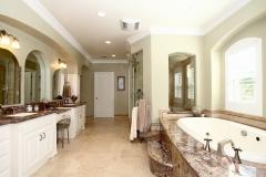 021_Master Bath