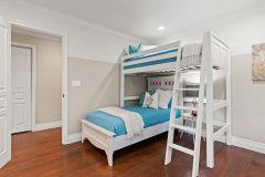 15119-Cooper_Bedroom1B