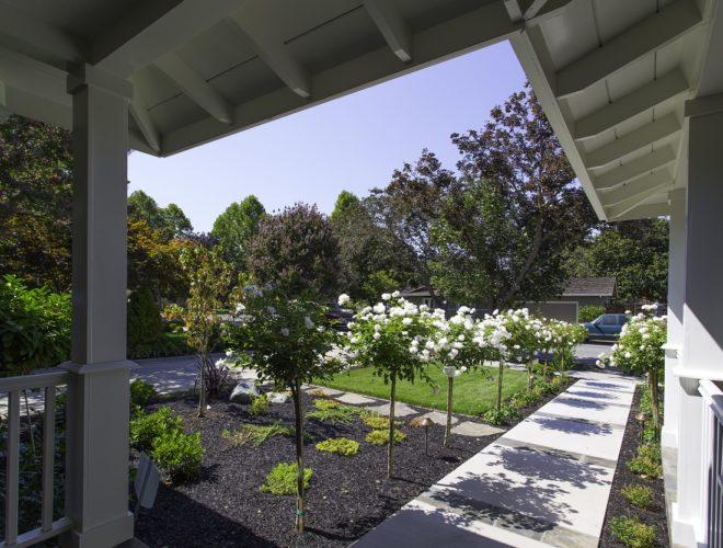 San Jose remodel 13